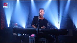 Baixar נדב פיליפס - מיני הופעה - NADAV PHILIPS - O MUSIC TV