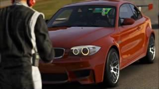 Forza Motorsport 5 | Career | Sport Compact | Modern Sport | Bonus Race 4