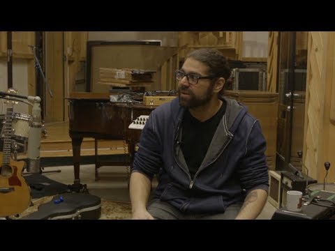 Coheed And Cambria: The Making Of The Unheavenly Creatures (Part 1)