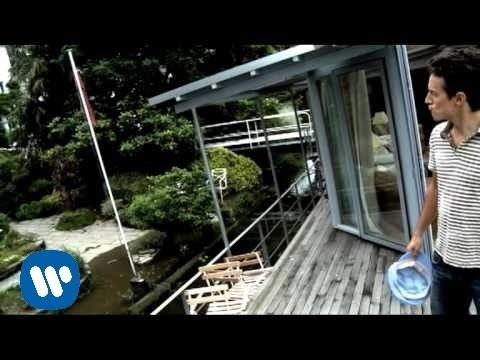 Jason Mraz - Make It Mine (video)