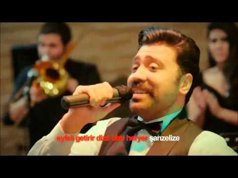 Ankara'nın Dikmeni-bize Her Yer Şanzelize HD Izle