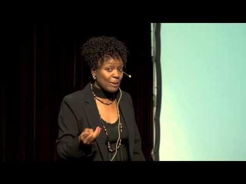 The New Breed of Citizens-Lemonade Makers   Rudo Dzenga   TEDxLytteltonWomen