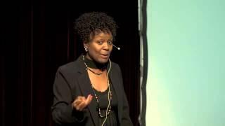 The New Breed of Citizens-Lemonade Makers | Rudo Dzenga | TEDxLytteltonWomen