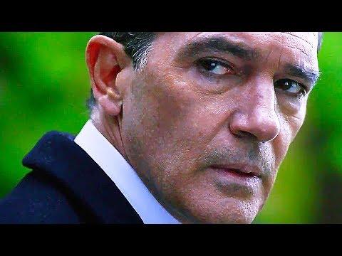 ACTES DE VENGEANCE streaming VF ✩ Antonio Banderas (2017)