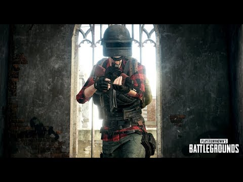 PUBG MOBILE Game Live TeluguGamer        | | PayTM On Screen | |