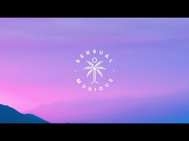Shaan, Axel Johansson - Work It Out (feat. Emelie Cyréus) // Lyrics