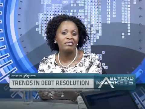 Rearrangement of debt with credit providers – National Debt Mediation Association