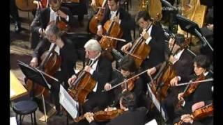 Rimsky-Korsakov,