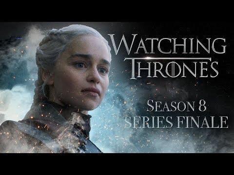 free download game of thrones season 4 episode 6
