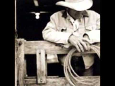 chris ledoux shot full of love