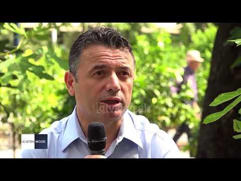 Jo vetem mode/ Aktori shqiptar refuzon serialin e famshëm: S'bej dot si homoseksual (09.06.2018)