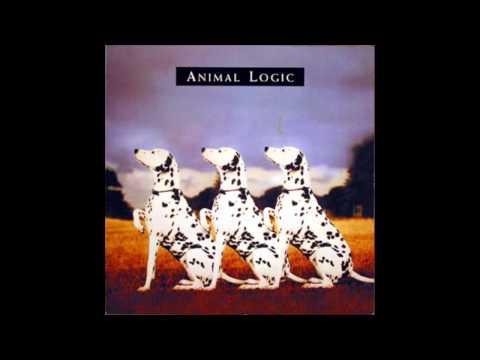 Animal Logic - Animal Logic