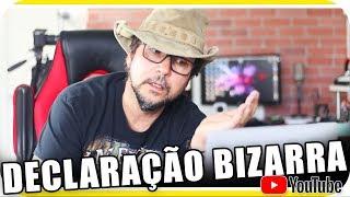 Baixar PAULA FERNANDES & LUAN SANTANA - JUNTOS E SHALLOW NOW - DECLARAÇÃO BIZARRA - Marcio Guerra