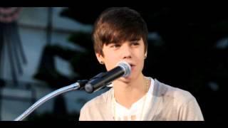 Justin Bieber ft Zayn Malik - Boyfriend