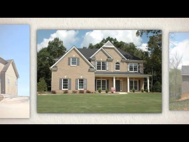 Thumbnail for Sell My House Fast Washington DC