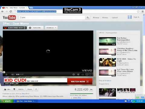 how to download songs from youtube for free (mp3)
