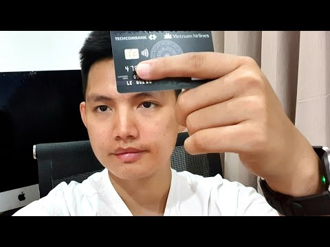 CÁCH VAY TIỀN NGÂN HÀNG 1 CÁCH DỄ DÀNG : 3 TỶ, 0% LÃI SUẤT | Quang Lê TV