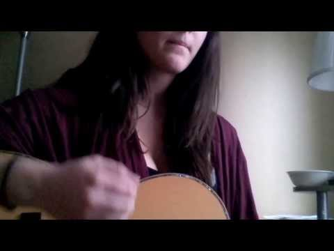 Safe And Sound Chords By Matthew West Worship Chords