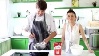 видео Преимущества капкейков перед тортами
