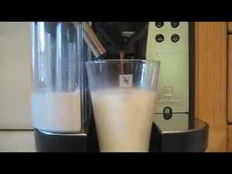 delonghi-en-680m-espressomaschine-lattissima-nespresso