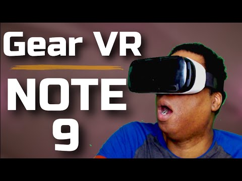 secret-to-using-gear-vr-with-a-note-9