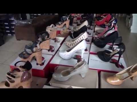 zapatos adidas hombre guayaquil 711