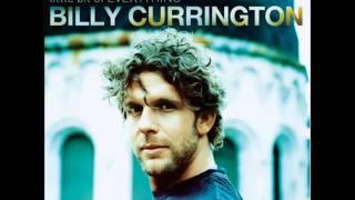 billy currington dont