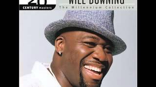 Will Downing- After Tonight Sample Beat (Prod.by Jay Jay)