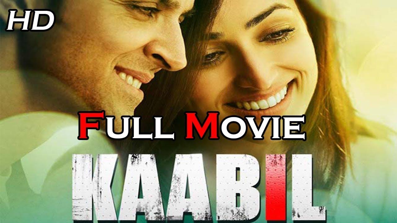 filmywap 2017 kaabil movie download