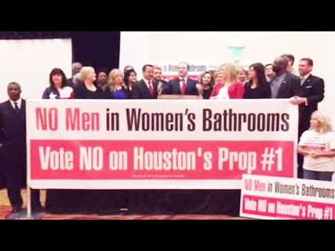 City Votes To Reject Equal Rights