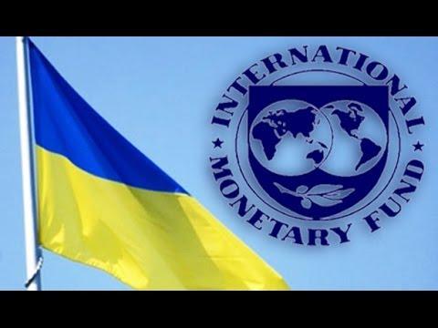 Stupid, Stupid, Stupid: IMF Undermines Ukraine with Austerity