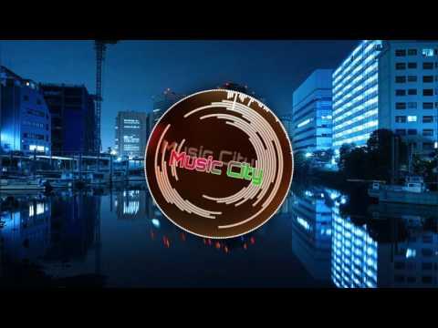 LIONAIRE - Rough (prod. OZ x JOSHIMIXU)