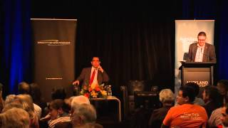 Clean Disruption - Tony Seba