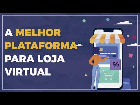 b6433d2f9094f5 Qual a melhor plataforma de e-commerce em 2019? Veja 2 sugestões!