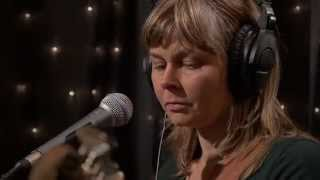 "http://KEXP.ORG presents The Vaselines performing ""Crazy Lady"" live..."