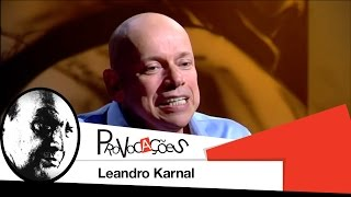 Provocações - Leandro Karnal