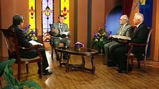 Субботняя школа 12.09.2011