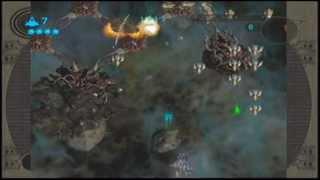 [Xbox] Xbox LIVE Arcade - ALIEN SKY