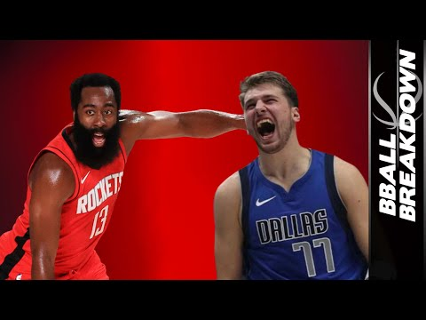 james-harden,-luka-doncic,-and-giannis-are-back-in-the-top-nba-highlights-of-the-night