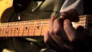 Riblja corba - Poslednja pesma o tebi.wmv - Cover