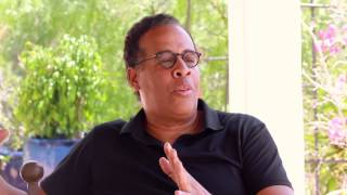 Turn Up The Bass: A Stanley Clarke Story (2015) Trailer