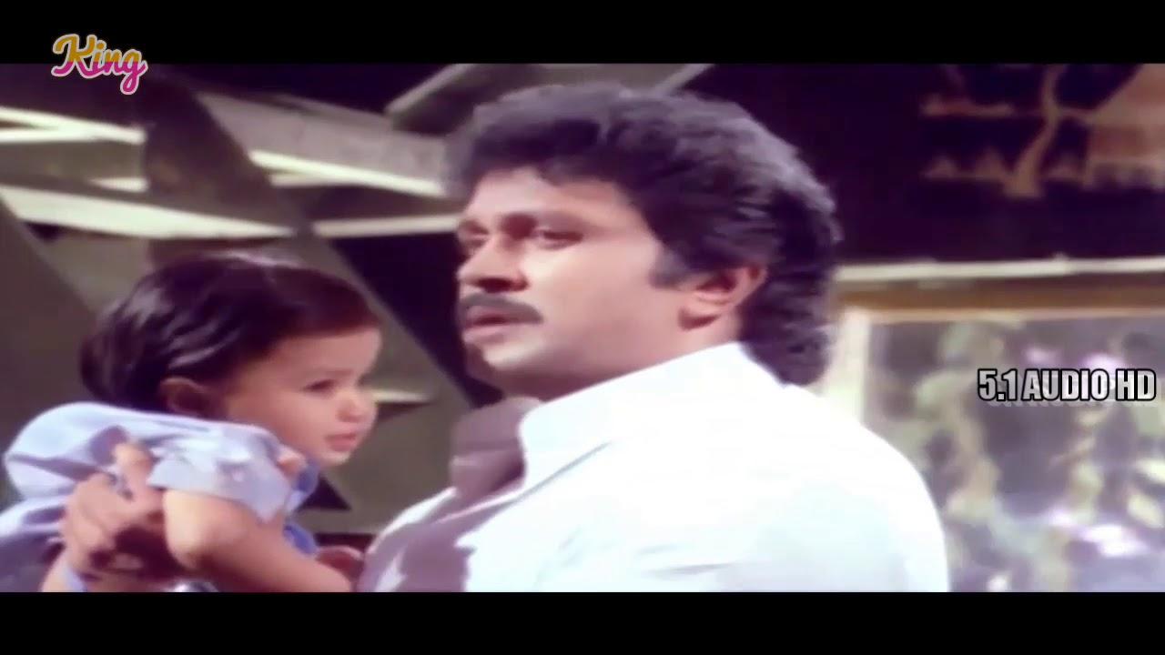 Download Nanthavanam இந்த மனம் Sad Song HD🎵 Kizhakku Karai Movie🎵Deva Hits🎵5.1 D AUDIO 🔊