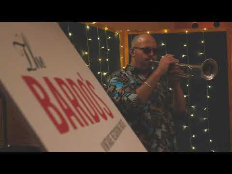 Liquid Saloon - Gueta (Bardo Sessions) Mp3