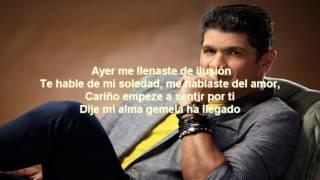 Eddy Herrera - Como Hago Sin ti (Karaoke 2017) SejixMusic