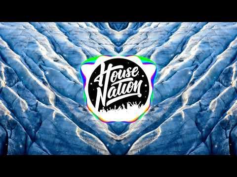 Cheat Codes X DVBBS - I Love It (neutral. Remix)