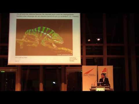 Politische Rahmenbedingungen für die Energiewende in Deutschland