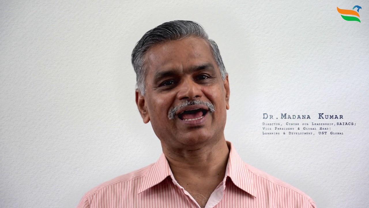 South Asia Institute of Advanced Christian Studies | LinkedIn