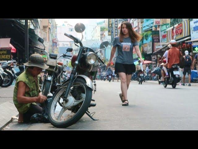 vietnam-street-scenes-2018-saigon-vlog
