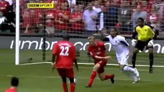 Final Terbaik Piala FA Sepanjang Sejarah