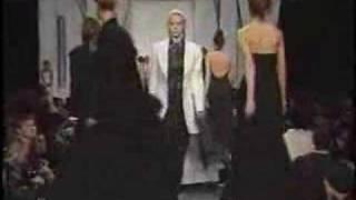 KMFDM Juke Joint Jezebel - Totally Cool ® Rocks R. Renda